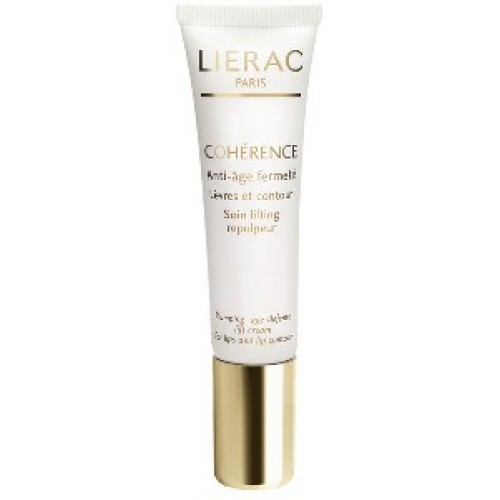 Lierac - Coherence Lips Cream Όλα